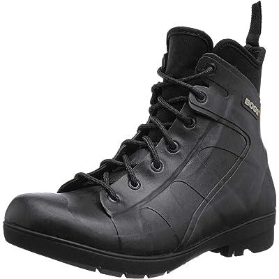 BOGS Men's Turf Stomper-M | Industrial & Construction Boots