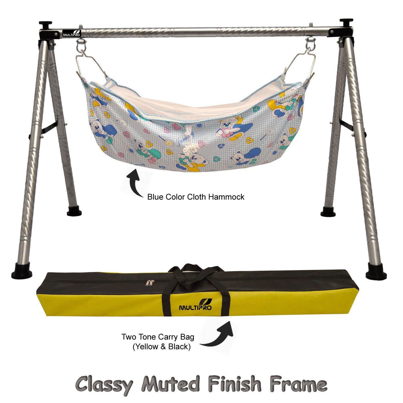 portable baby sleeping hammock  amazon in  baby  rh   amazon in