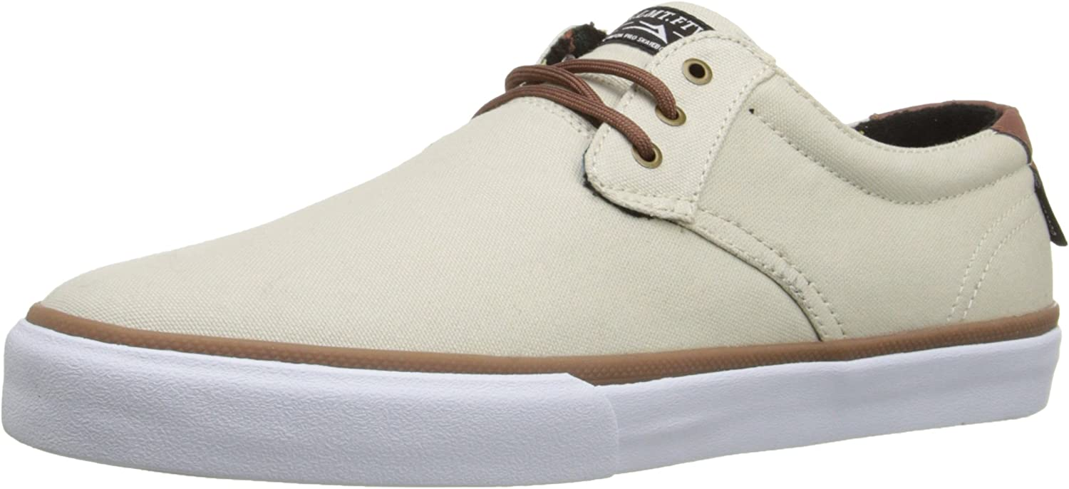 Lakai Mens Mj-m
