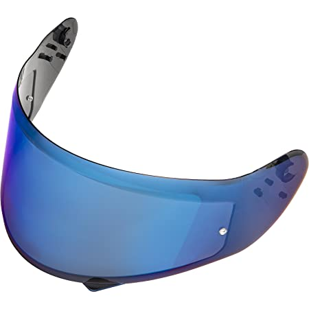 Black Optimus SV Max Vision Visor Light Smoke (Pinlock Ready): Amazon.es: Deportes y aire libre