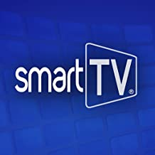 Smart TV - Amazon Fire TV