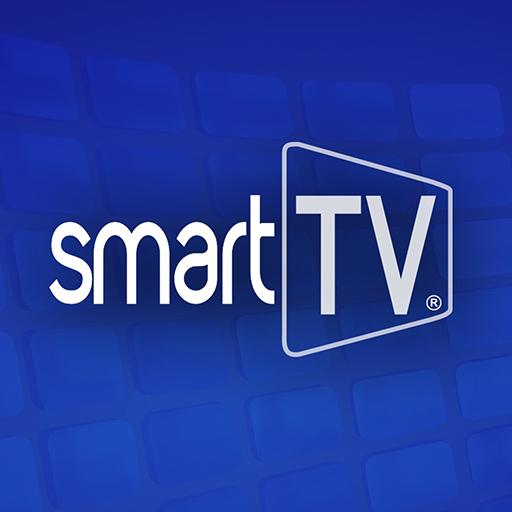 Smart TV - Amazon Fire TV
