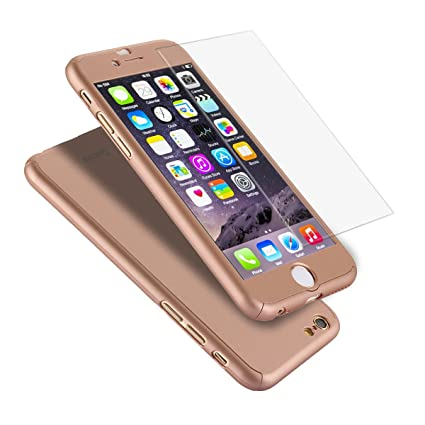 full body case iphone 6
