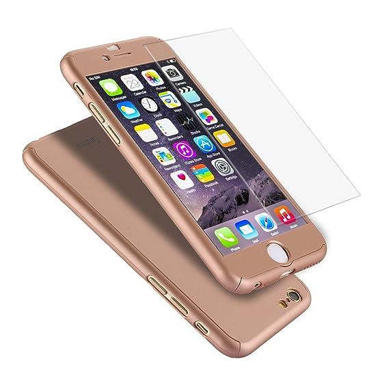 iphone 6 full body case