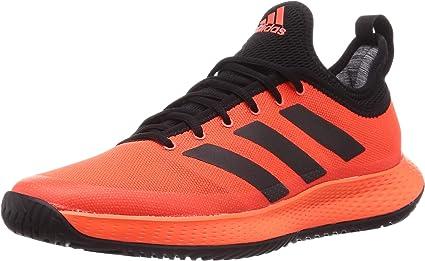 chaussure adidas 46