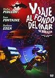 Viaje Al Fondo Del Mar (Irwin Allen) [DVD]