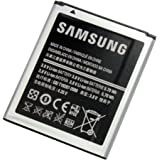 Samsung Battery for Galaxy Ace 2