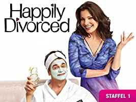 Happily Divorced, Staffel 1