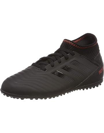35393ed8 adidas Unisex Kids' Predator 19.3 Tf J Football Boots