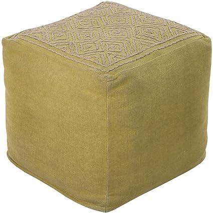 Sensational Amazon Com 18 Lime Green And Mocha Brown Diamond Bolts Forskolin Free Trial Chair Design Images Forskolin Free Trialorg