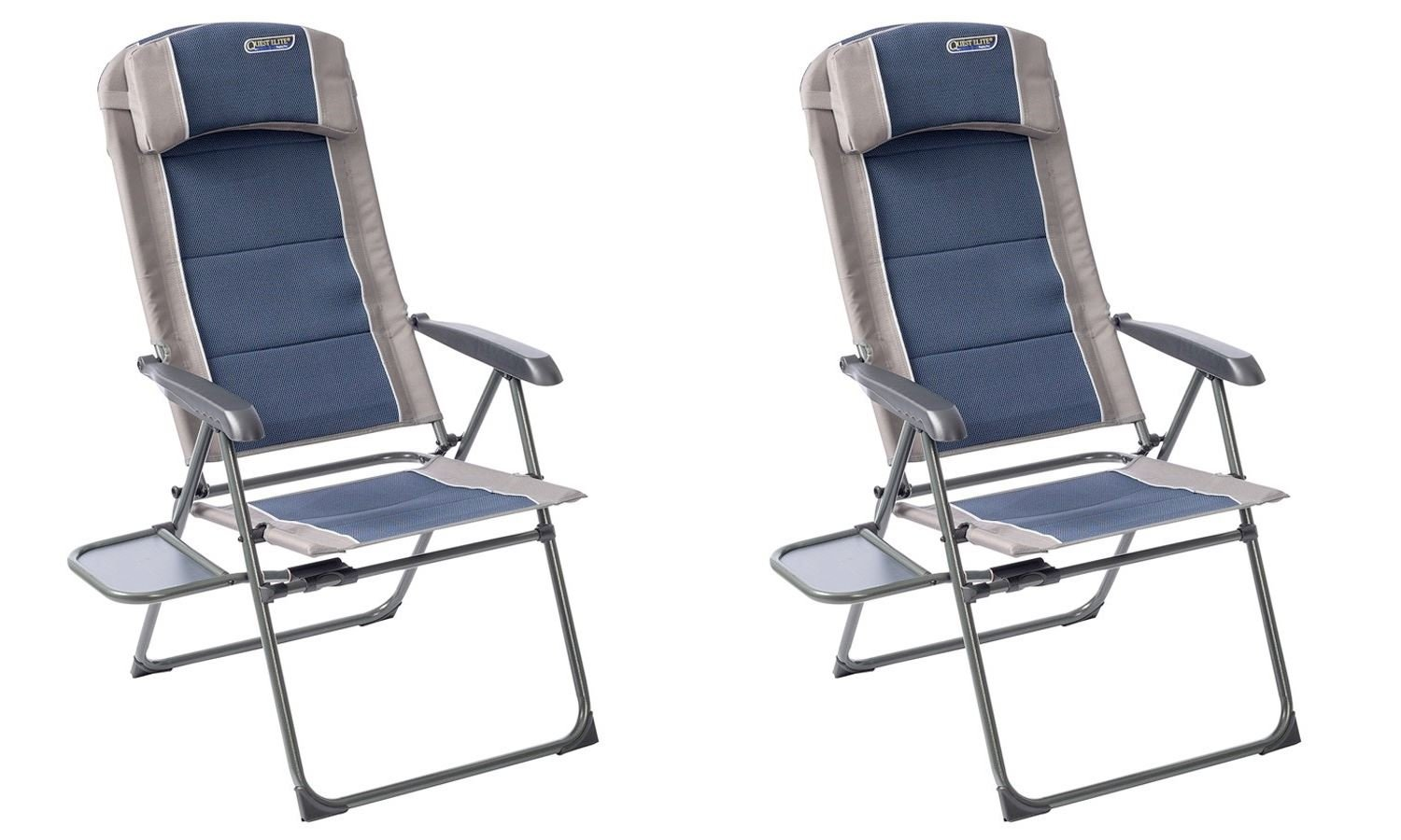 Camping & Hiking Camping Tables & Chairs Quest Elite Naples