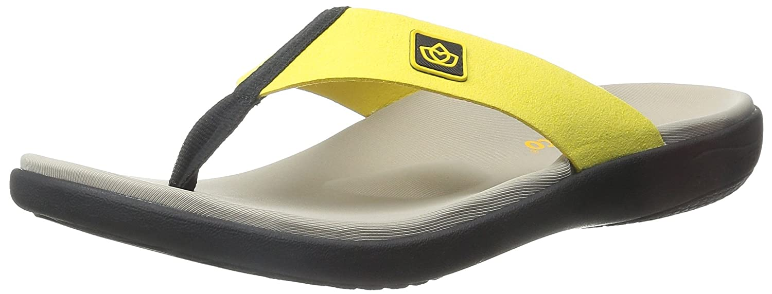Spenco Women's Pure Sandal Flip Flop