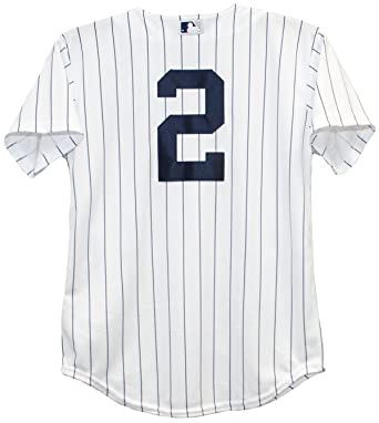 differently 62c47 553c4 derek-jeter-youth-jersey