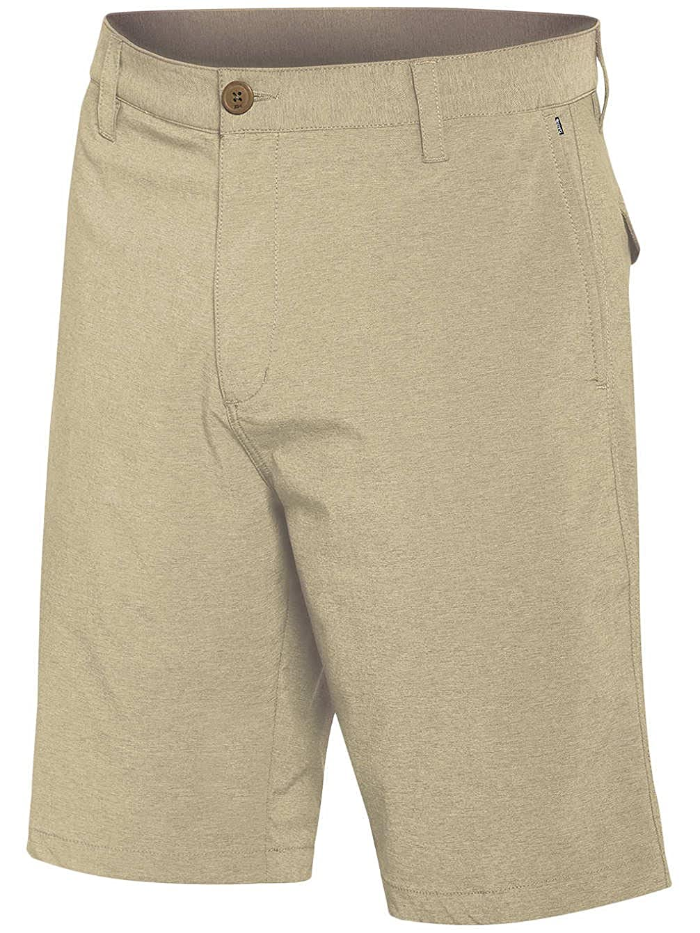Dakine Beachpark Shorts Mens