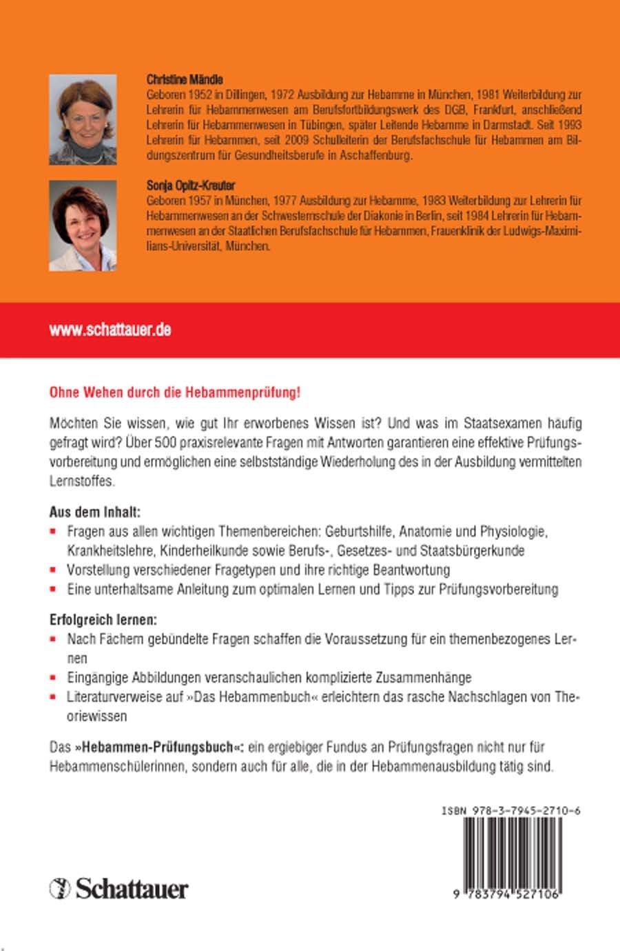 Ungewöhnlich Anatomie Und Physiologie Frage Und Antwort Galerie ...