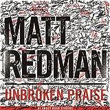 Unbroken Praise (Live) Album Cover