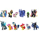 Mlp Series 3 Blind Box