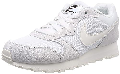 zapatillas mujer nike md runner 2