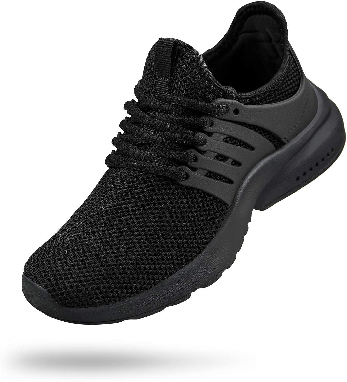 tennis kids shoes