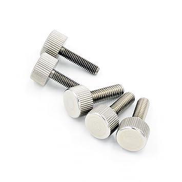 joyMerit 6mm Schaft 3//8/Ø T Fr/äser Fr/äser Hartmetall Fr/äser