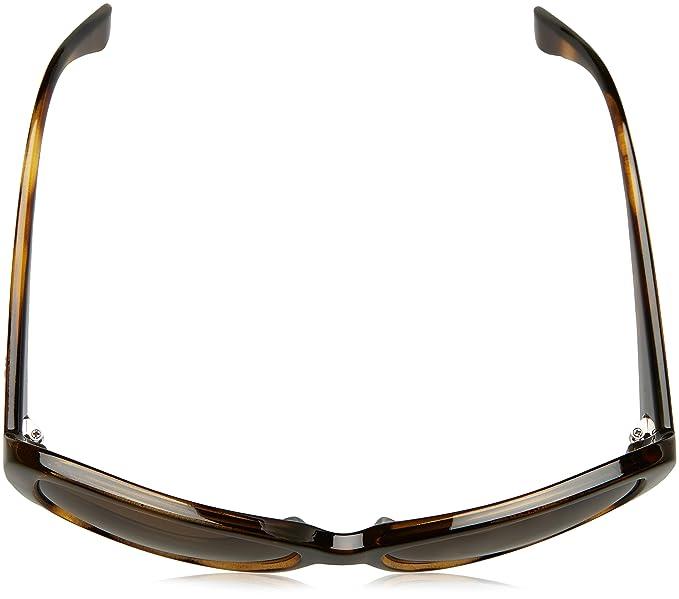 Vogue 0Vo2843S Gafas de sol, Dark Havana, 56 para Mujer ...