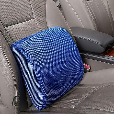 Sombrero UV de viaje plegable para mujer Cojín para silla de ...