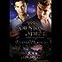 959 Brenton Street (Men of Falcon Pointe Book 1)