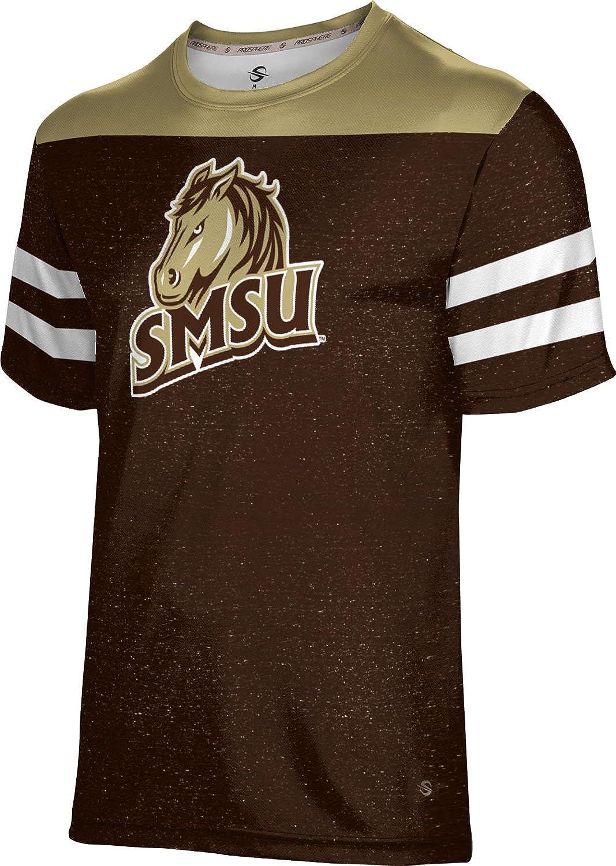 ProSphere Southwestern University College Girls Performance T-Shirt Gameday