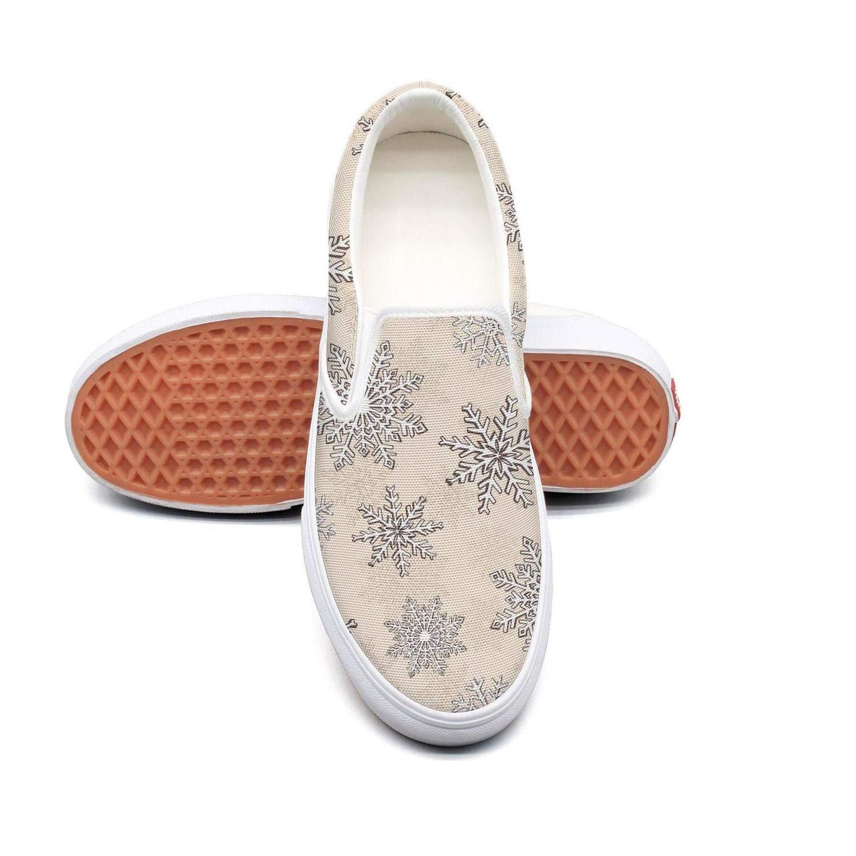 NI kingss Mens Guys Purple Christmas Trees Footwear Cool Casual Sneakers Shoes Print Sneakers