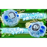 デジモンアドベンチャー デジヴァイス Ver.15th  (15周年記念バージョン) アニメオリジナルカラー