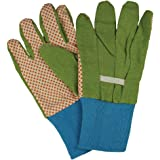 Twigz Kids Gardening Gloves