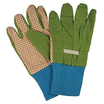 Amazoncom Twigz Kids Gardening Gloves Toys Games