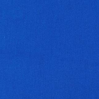 product image for Clothworks American Made Brand Solid Dark Blue Quilt Fabric By The Yard, Blue