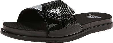 SUPERCLOUD Plus M Slide Sandal