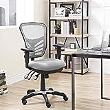 Amazon Com Herman Miller Sayl Ergonomic Office Chair With