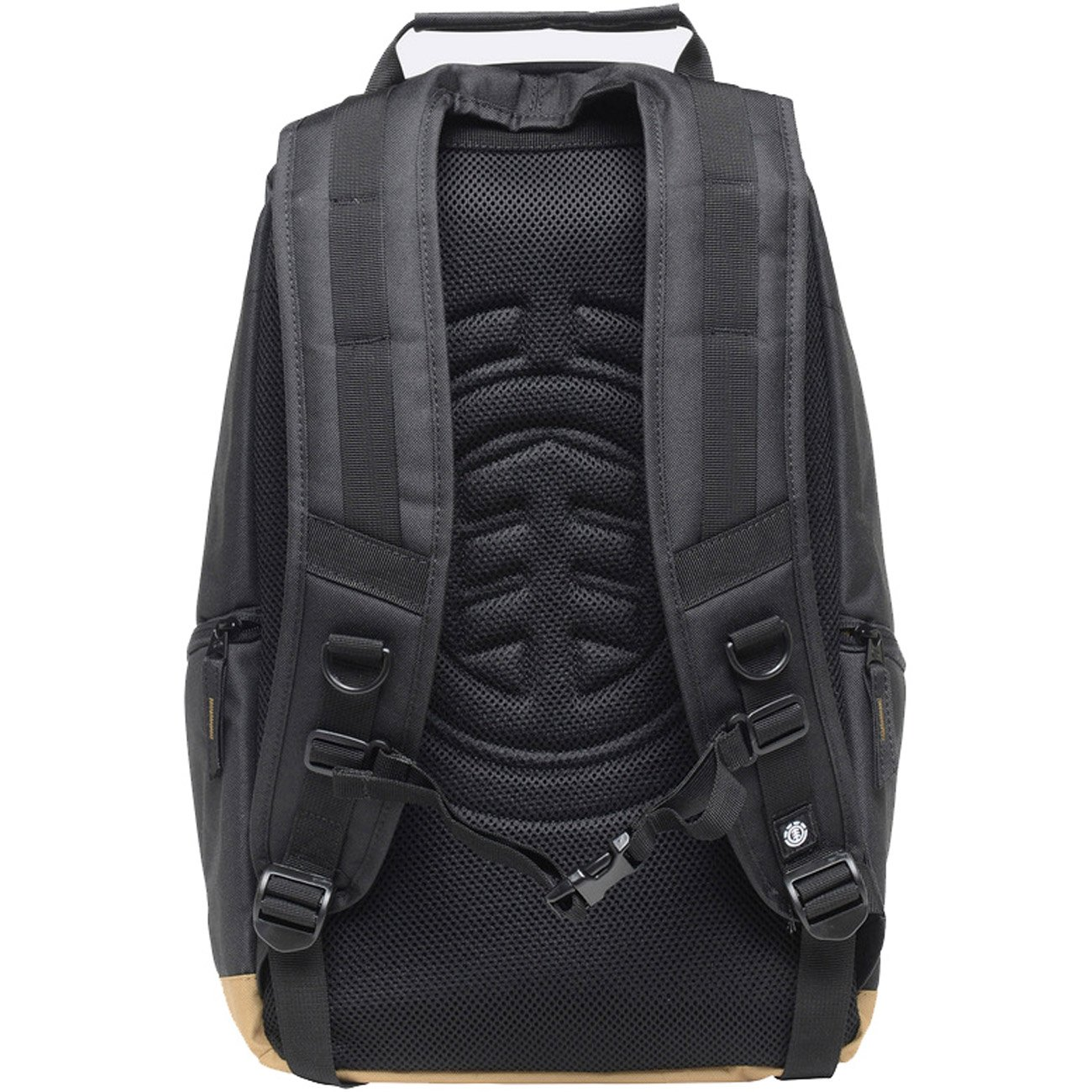 | Element Mohave Backpack Flint Black | Casual