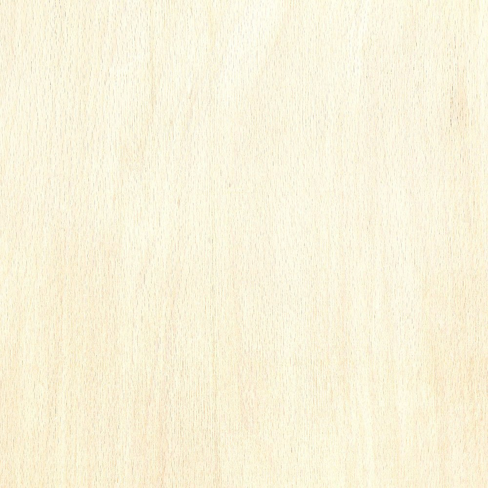 3MM 1/8'' x 12 x 12 Baltic Birch Plywood – B/BB Grade (Package of 6)