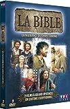 La Bible - Vol. 3 - La naissance du Christianisme