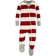 468f830413d5 Baby Boys Clothing | Amazon.com