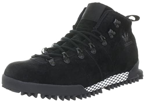Mountain Cuero Originals Adidas Fashion Marathon Tr De Zapatillas c5ARjLS34q