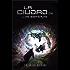 La Ciudad de las Esferas (Trilogia de las Esferas nº 1)
