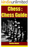 Chess:Chess Game Guide