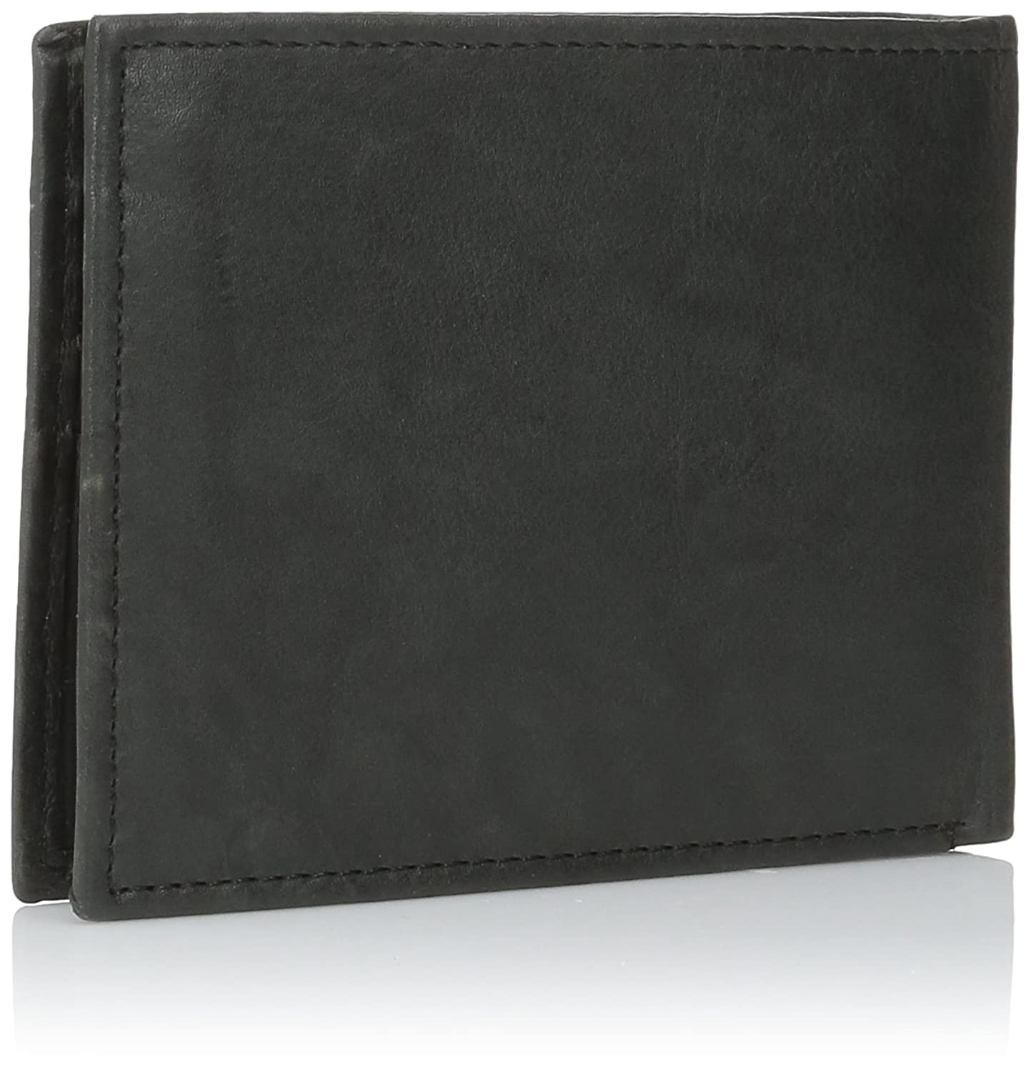 Kenneth Cole REACTION Men\'s Pass Case Wallet with Multi-Tool at ...