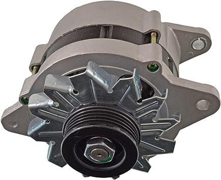1 Band Aramid D/&D PowerDrive STD324990 Rotary Kevlar Replacement Belt