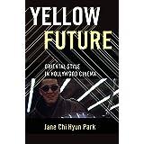 Yellow Future