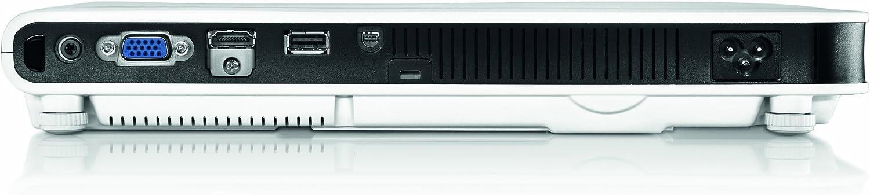 Casio XJ-A145V Video - Proyector (2500 lúmenes ANSI, DLP, XGA (1024x768), 1800:1, 381 - 7620 mm (15 - 300