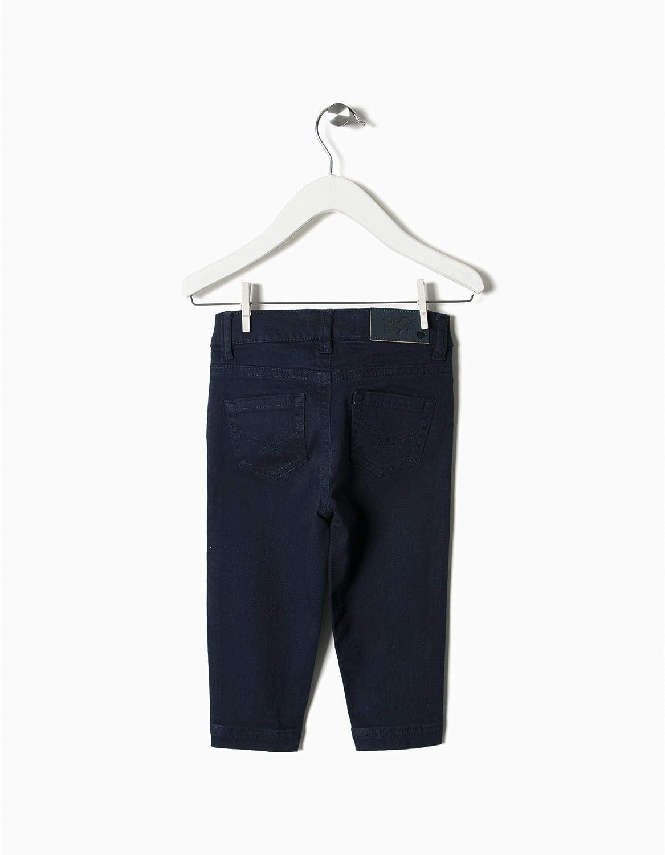 ZIPPY Pants Pantalones para Beb/és