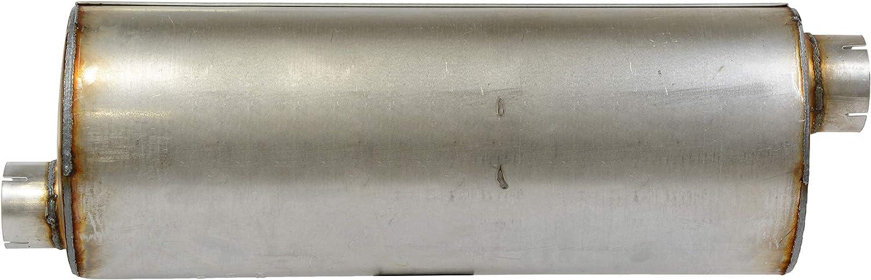 Walker Exhaust Muffler 22551 NOS