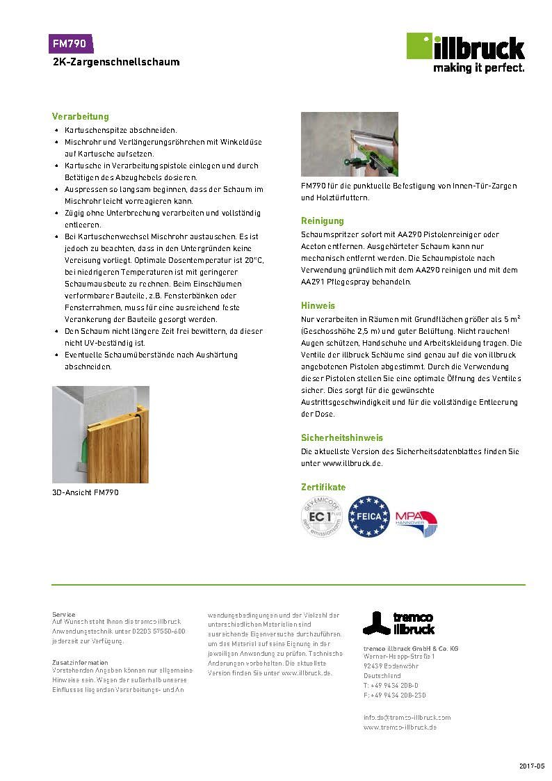 Großartig Tasche Türzargen Fotos - Rahmen Ideen - markjohnsonshow.info