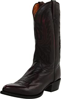 product image for Lucchese Classics Men's M1021 Boot